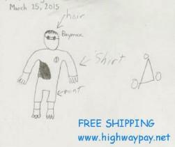 highwaypay (13)