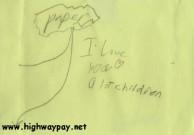 highwaypay (21)