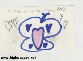 highwaypay (32)