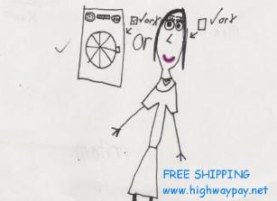 highwaypay (8)