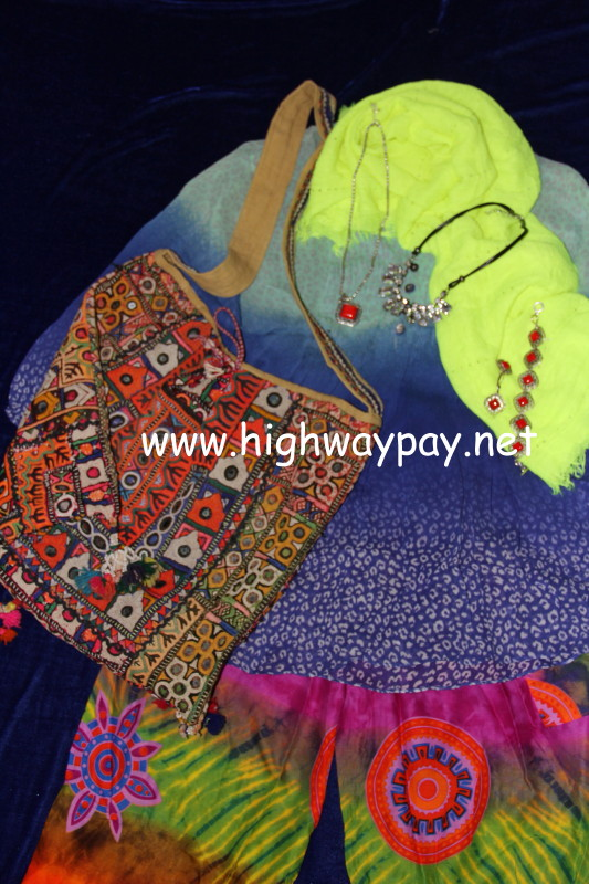 www.highwaypay.net
