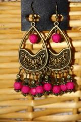 #7107 $5.00 jewelry online