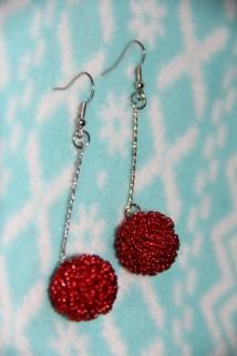 #7110 $5.00 jewelry online