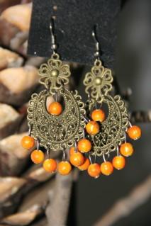 #7118 $5.00 jewelry online