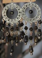 #7123 $5.00 jewelry online