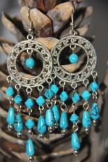 #7126 $5.00 jewelry online