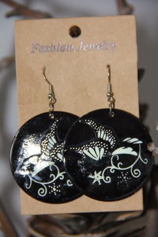 #7127 $5.00 jewelry online