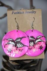 #7130 $5.00 jewelry online