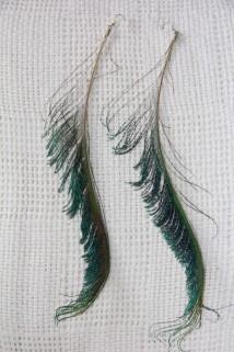 #7135 $5.00 jewelry online