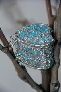#7139 $7.00 jewelry online