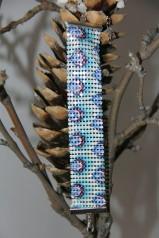 #7155 $7.00 jewelry online