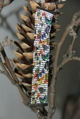 #7158 $7.00 jewelry online