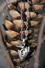#7162 $7.00 jewelry online