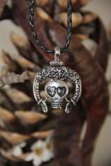 #7205 $7.00 jewelry online