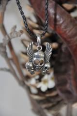 #7210 $7.00 jewelry online