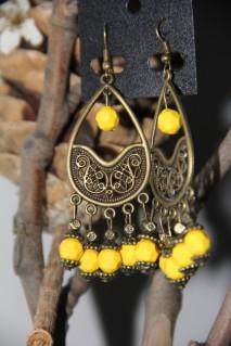 #7251 $5.00 jewelry online