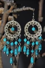 #7253 $5.00 jewelry online