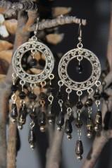 #7255 $5.00 jewelry online