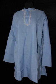 #0377 Men Clothing Kurta Wholesale