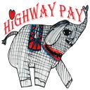 Understand — Highwaypay