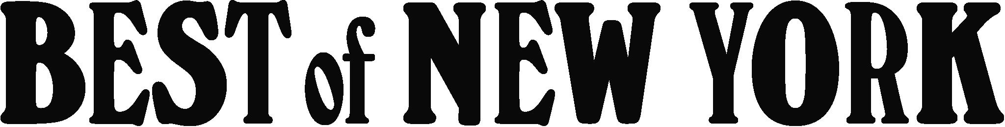 bony-promo-logo