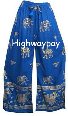 highwaypay - Blue