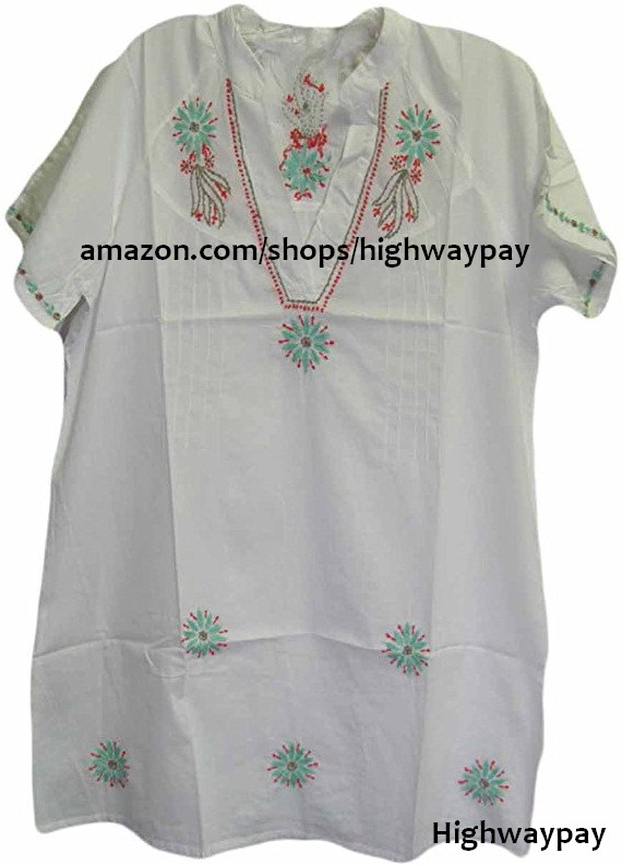 highwaypay top