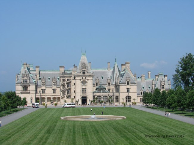 20090807-2biltmore-estate-4