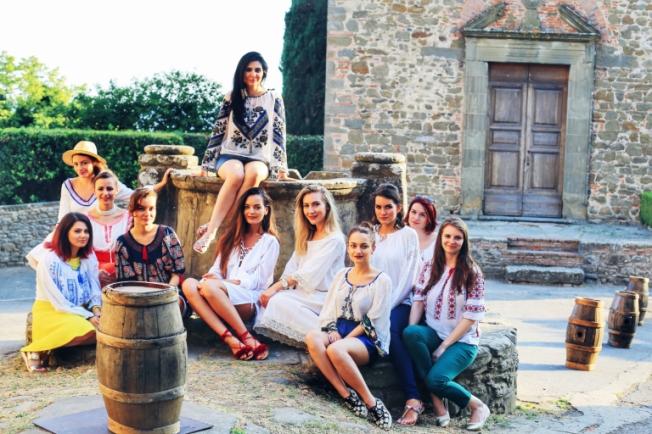 wine-tasting-at-castello-volpaia_tuscany_4