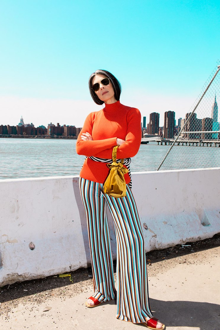 look-2_-232-stacy-london-style-man-repeller-tory-rust