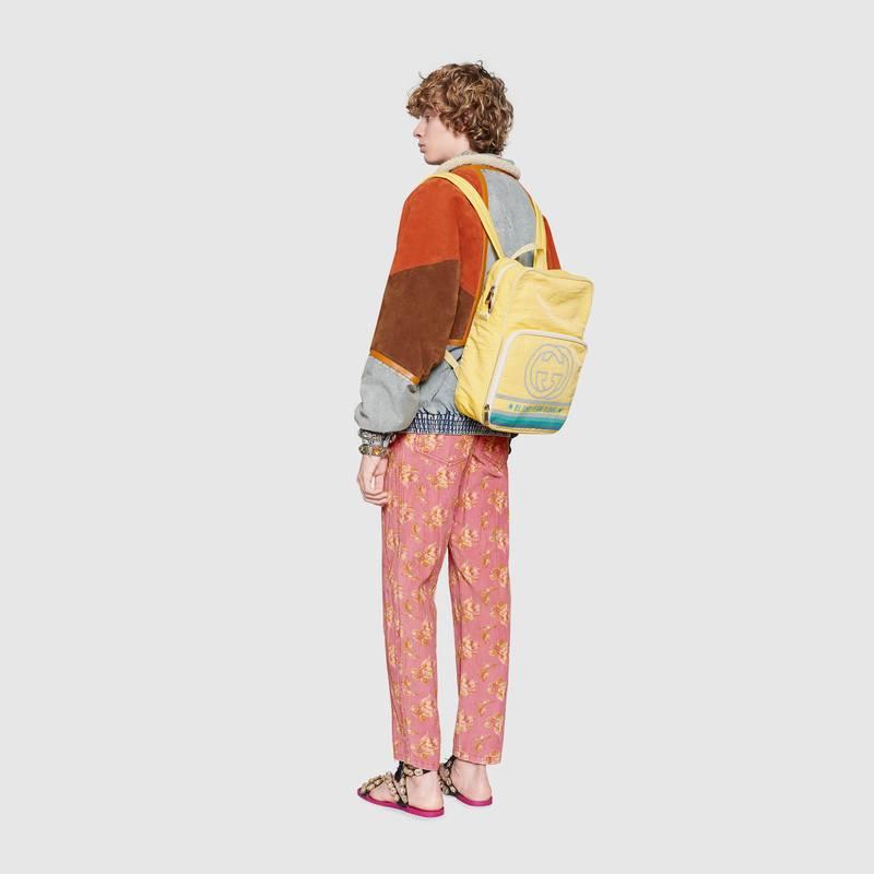 536724_9xbax_7482_005_100_0000_light-medium-backpack-with-interlocking-g-print