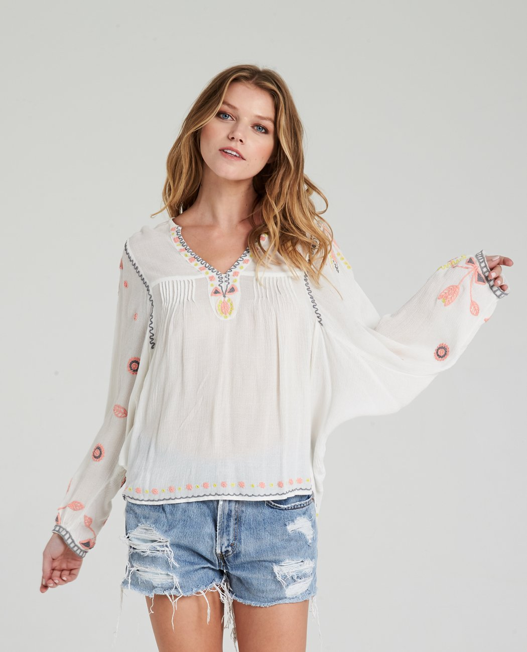 bella-blouse-1